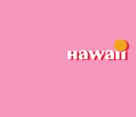 Hawaii_.pdf_shop_preview