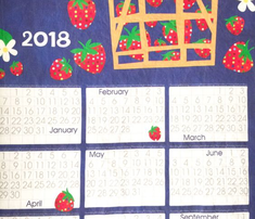 R2018strawberries_special_comment_825361_thumb