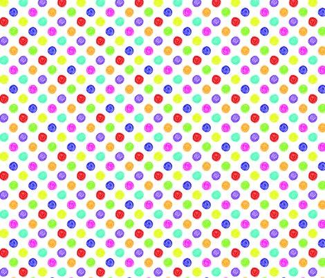 Little_spots_shop_preview