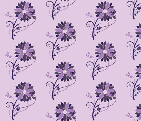 Rabstract_flower_-_6in_-_purple-01-01_shop_preview