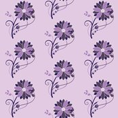 Rabstract_flower_-_6in_-_purple-01-01_shop_thumb