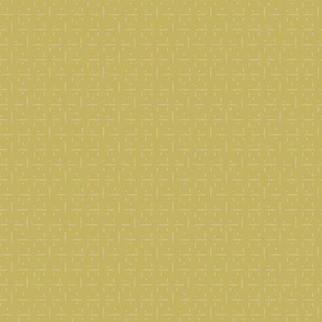 Rrgreen_texture_150_shop_preview