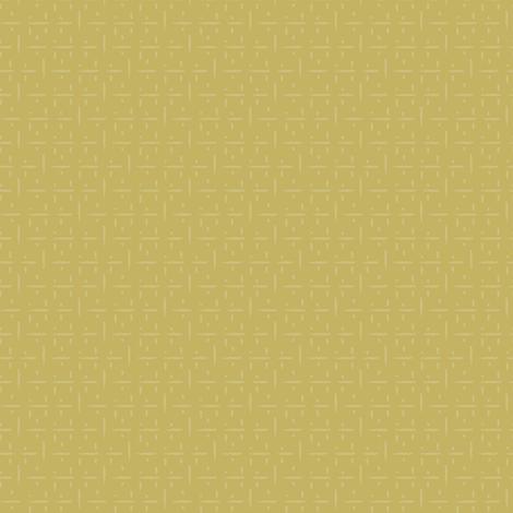 Green Texture fabric by sarahcatherinedesignsinc on Spoonflower - custom fabric