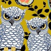 Rrrrrrrrrrrsushi_owls_contest_entry_replacement_shop_thumb
