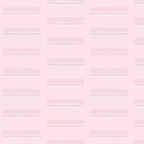 Crown 1- Pink