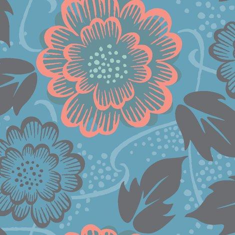 Rrvintage_floral_bloom_shop_preview