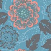 Rrvintage_floral_bloom_shop_thumb