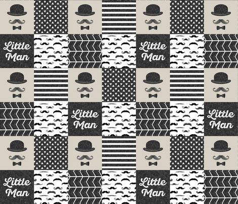 Rmustaches_beige_and_grey-32_shop_preview