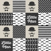 Rmustaches_beige_and_grey-32_shop_thumb