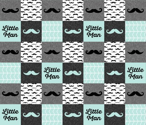 Rmustaches_navy_and_teal_-11_shop_preview