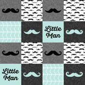Rmustaches_navy_and_teal_-11_shop_thumb