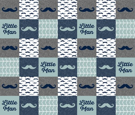Rmustaches_navy_and_dustyblye_-09_shop_preview