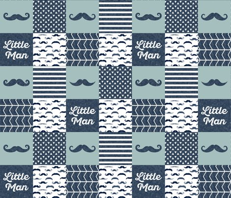 Rmustaches_navy_and_dustyblye_-07_shop_preview