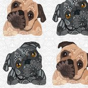 Pug_pattern1_shop_thumb