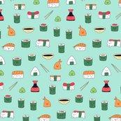 Rkawaii_sushi_shop_thumb