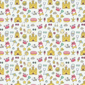 summer-beach-pattern-2