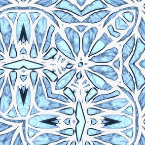 Blue Ice 01