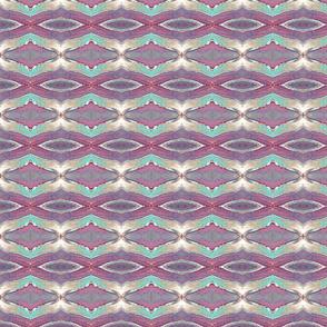 Purple Repeat 01