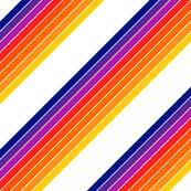 Candystriperainbow_shop_thumb