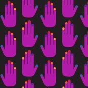 Purplehand2_shop_thumb