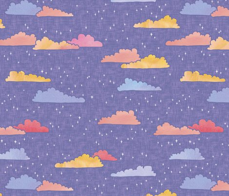 A_wish_on_clouds_and_stars_lilac_03_shop_preview