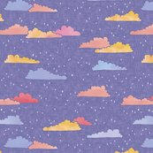 A_wish_on_clouds_and_stars_lilac_03_shop_thumb