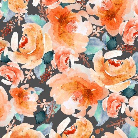 Rindy_bloom_design_orange_autumn_shop_preview