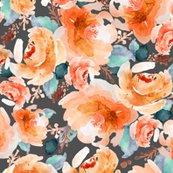 Rindy_bloom_design_orange_autumn_shop_thumb