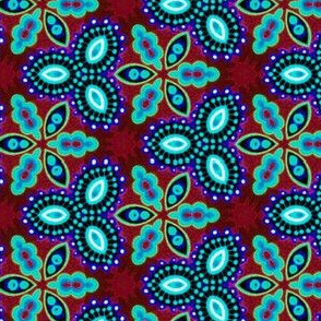 psychedelic_spiral_designs_12