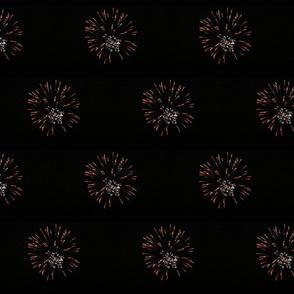 2017 Fireworks 4