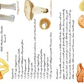 Rrwild_mushroom_chowder_shop_thumb