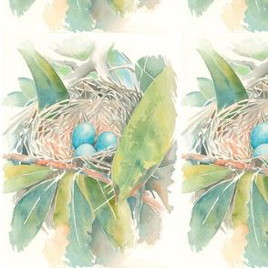 Rrrcolbalt_eggs.pdf_shop_thumb