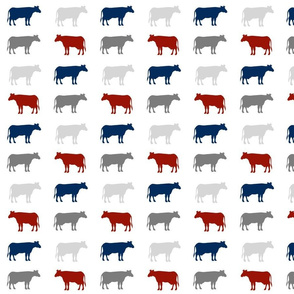 cows_gray_navy_brick_red