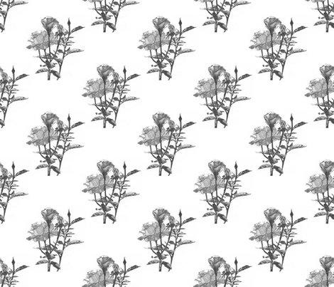 Rpointillism_rose_pattern_v2-3v4_shop_preview