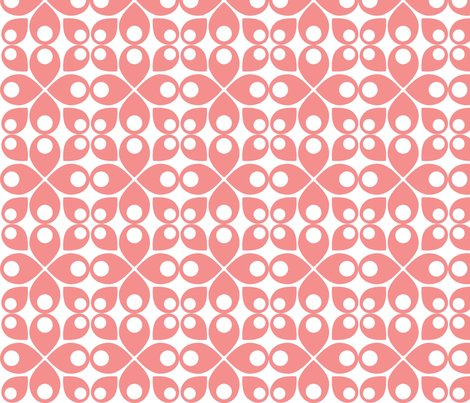 Graphic_swedish_flowers_all_colors-10_shop_preview