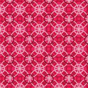pinkpts