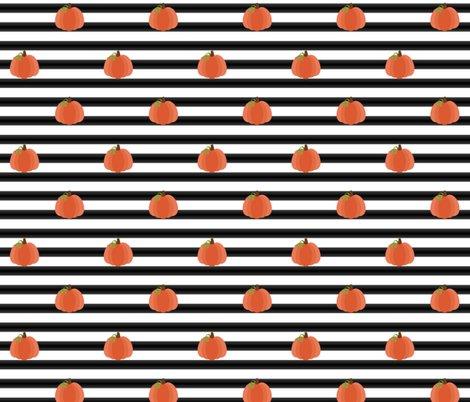 Rpumpkin_stripes2_shop_preview