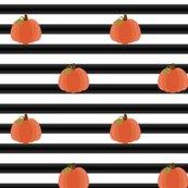 Rpumpkin_stripes2_shop_thumb