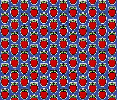 Rapple-large-background_shop_preview