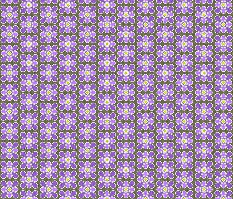 Rflower-single-purple-background_shop_preview