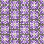 Rflower-single-purple-background_shop_thumb