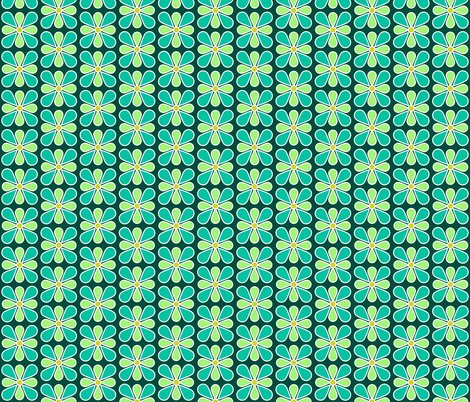 Rflower-single-green-background_shop_preview