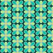 Rflower-single-green-background_shop_thumb