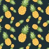 Pineapple_pattern-dark_background_shop_thumb