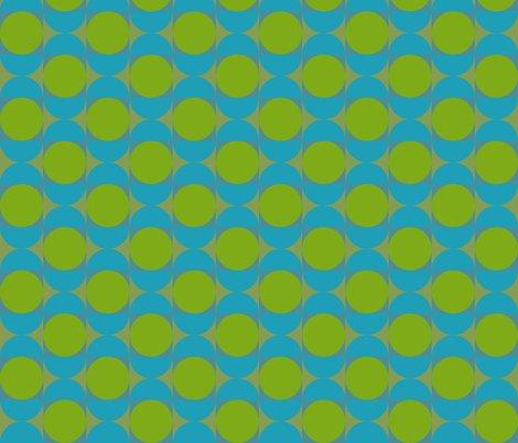Rcircle-half-circle-blue-green_shop_preview