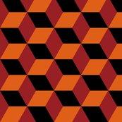 Rrcube-shadow-orange-red_shop_thumb