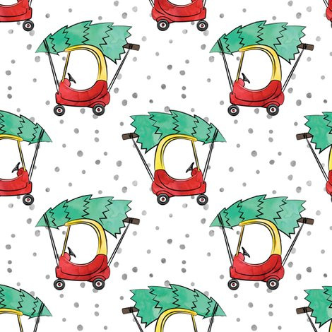 Rrlil_tyke_xmas_car-13_shop_preview