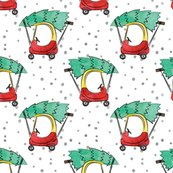 Rrlil_tyke_xmas_car-13_shop_thumb