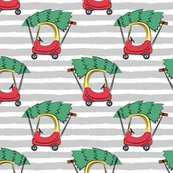 Rlil_tyke_xmas_car-04_shop_thumb