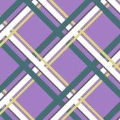Plaidnormous_-_purple_shop_thumb